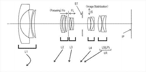 canon_patent_20180275370_17-70.jpg