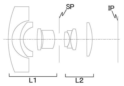 canon_patent_2018185386.jpg