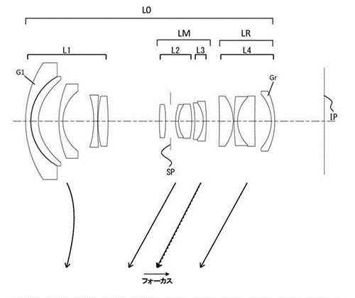 canon_patent_2019-074633_001.jpg