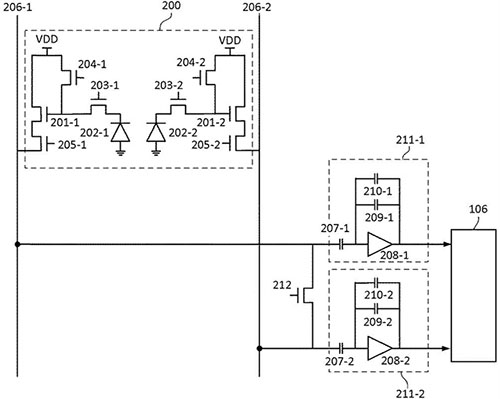 canon_patent_2019-129491.jpg