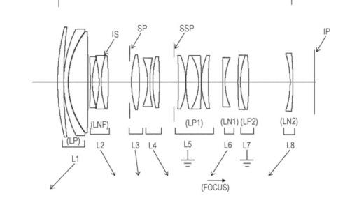 canon_patent_20190004296.jpg