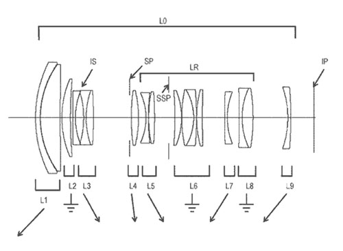 canon_patent_20190064491_001.jpg