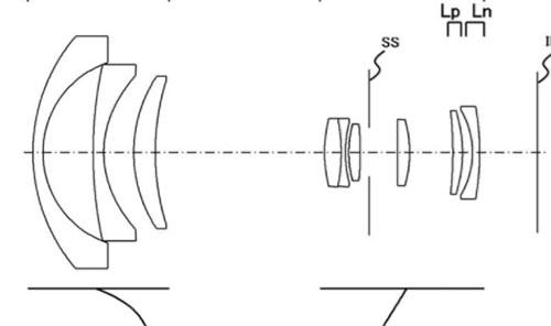 canon_patent_9-18f45-56_001.jpg