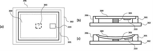 canon_patent_dual pixel curved sensor001.jpg