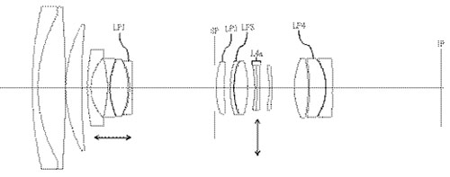 canon_patent_ef-s18-200_001.jpg