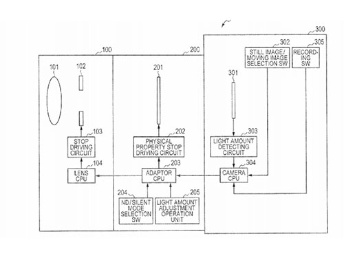 canon_patent_electronicND_001.jpg