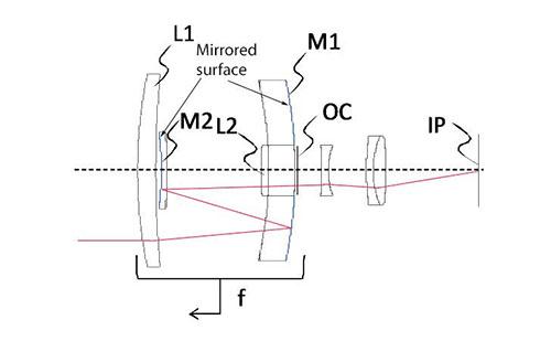 canon_patent_mirrorlens_201712.jpg