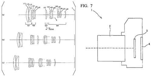 canon_patent_pctjp201586328.jpg