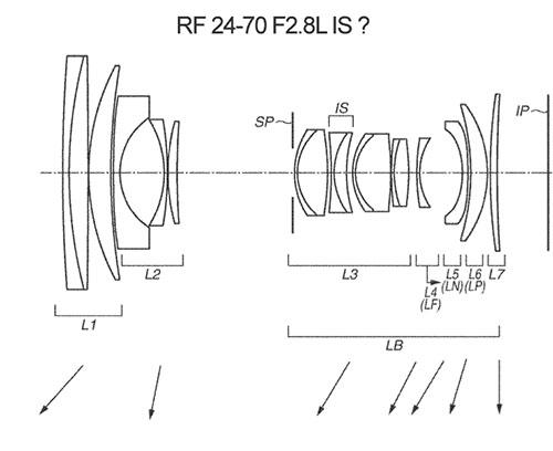 canon_patent_us20180252895-003.jpg