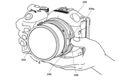 canon_patent_xcstylecamera_001.jpg