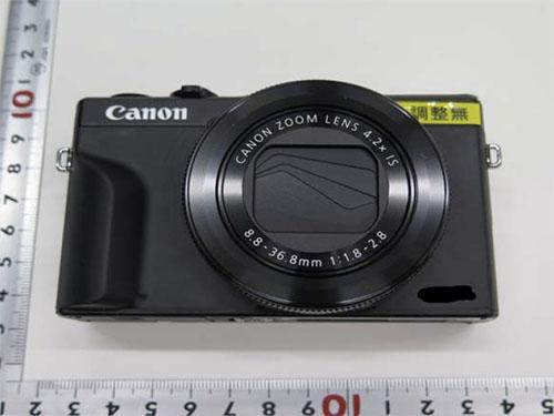 canon_pc2366_001.jpg