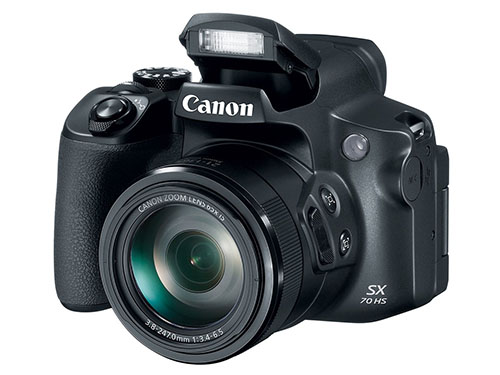 canon_powershotsx70hs_of_001.jpg