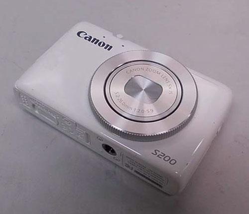 canon_s200_f1.jpg