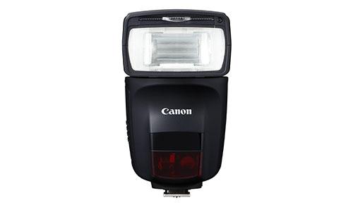 canon_sppedlight_470ex-ai_040.jpg