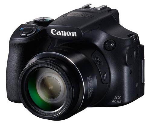 canon_sx60hs_f001.jpg