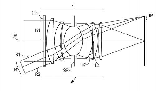 canon_us_patent2018_apodization.jpg