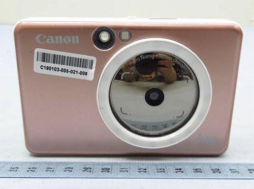 canon_zv123_001.jpg