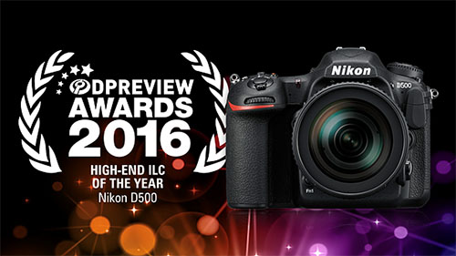 dprevew_award_camera_001.jpg