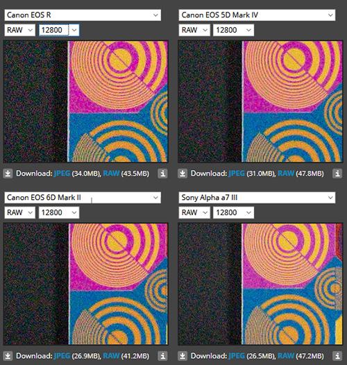 eosR_comp_5d4_6d2_a7iii_raw_iso12800.jpg
