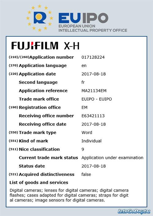 euipo_fujiX-H_001.jpg
