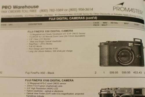 fuji-x10-500.jpg