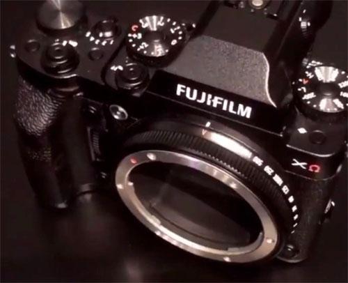 fuji_modulargfx_001.jpg