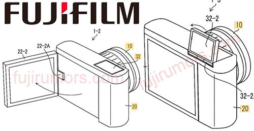 fuji_patent_tiltingTopLCD_001.jpg