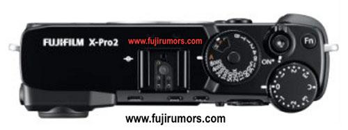 fuji_x-Pro2_t010.jpg