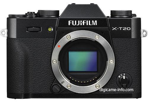 fuji_x-T20_001.jpg