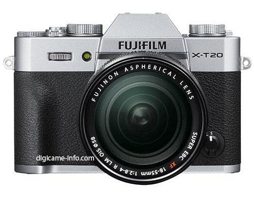 fuji_x-T20_005.jpg