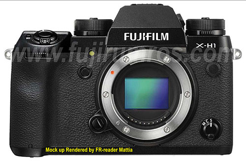 fuji_x-h1_mockup_001.jpg
