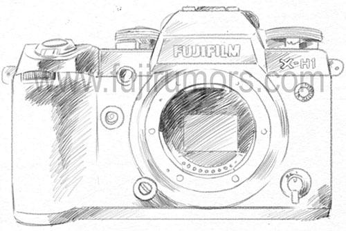 fuji_x-h1_sketch_001.jpg