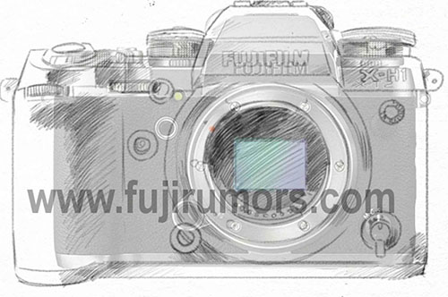 fuji_x-h1_sketch_002.jpg