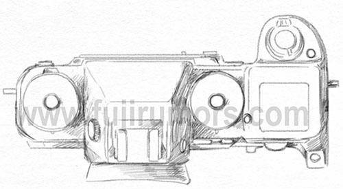 fuji_x-h1_sketch_004.jpg