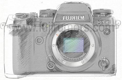 fuji_x-h1_sketch_005.jpg