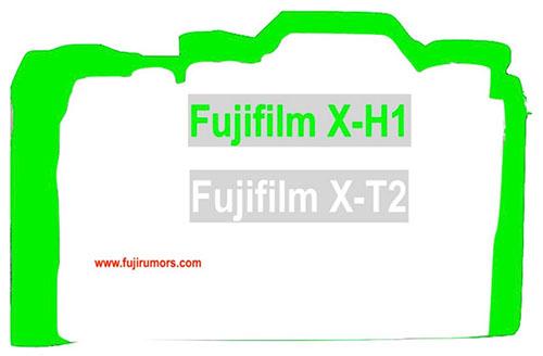 fuji_x-h1_x-t2_size_comp_001.jpg