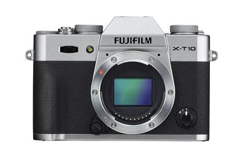 fuji_x-t10_f001.jpg