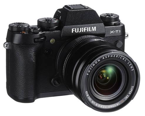 fuji_x-t1_f02.jpg