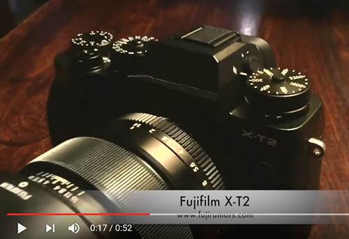 fuji_x-t2_video001.jpg