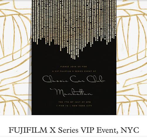 fuji_x_vip_event.jpg