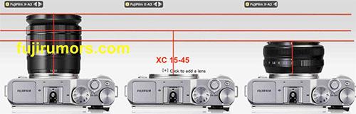 fuji_xc15-45_size_comp.jpg