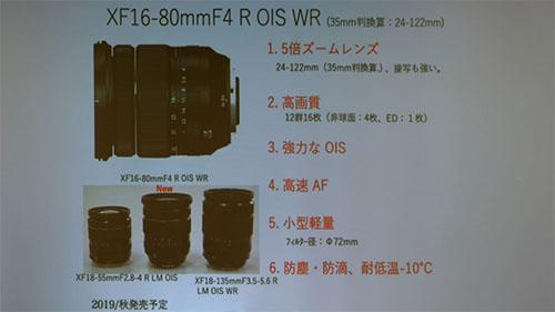 fuji_xf16-80_cp+_001.jpg