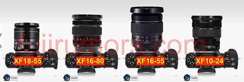 fuji_xf16-80f4_size_comp_001.jpg