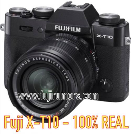 fujifilm_x-t10_001.jpg