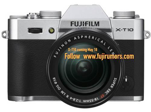 fujifilm_x-t10_silver_f001.jpg