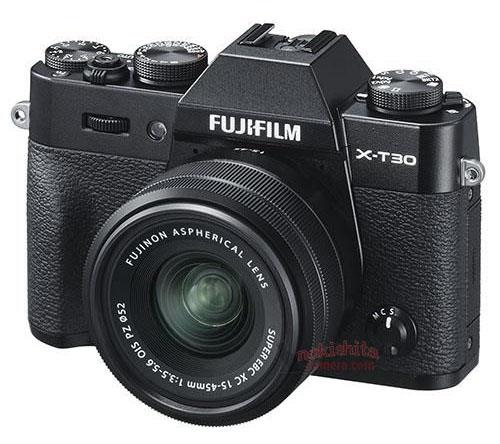 fujifilm_x-t30_001.jpg