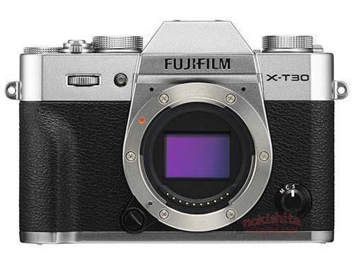 fujifilm_x-t30_003.jpg