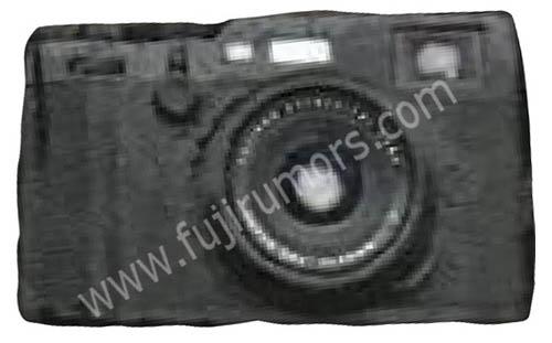 fujifilm_x100f_000.jpg