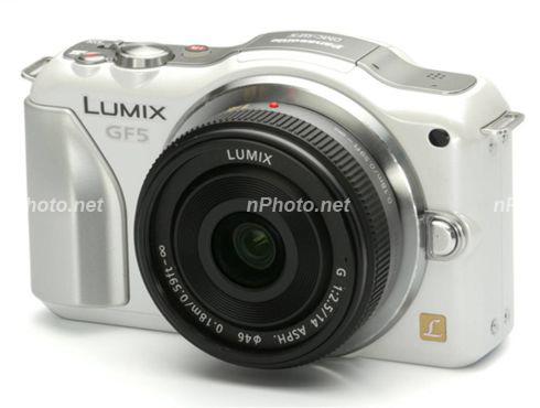 gf5-white.jpg