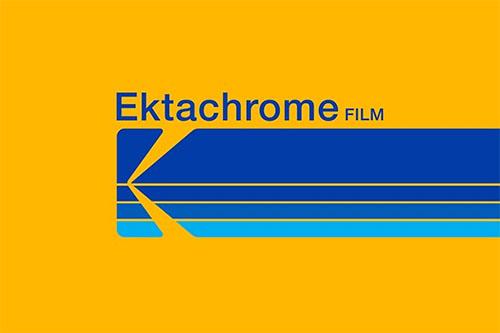 kodak_ektachrome_001.jpg